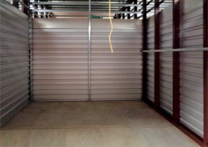 Prime Storage - Clifton - Photo 6