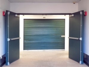 Prime Storage - Westhampton Beach - Photo 2