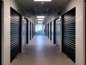 Prime Storage - Westhampton Beach - Photo 4