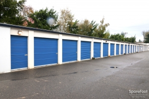 Storage Court - Federal Way - Photo 2