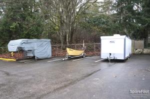 Storage Court - Federal Way - Photo 5