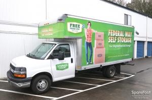 Storage Court - Federal Way - Photo 6
