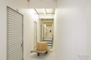 Storage Court - Federal Way - Photo 10