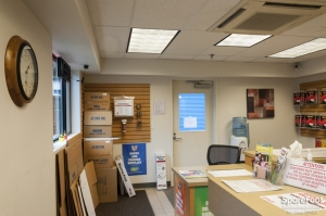 Storage Court - Federal Way - Photo 11
