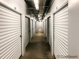 CubeSmart Self Storage - Meriden - 51 Prestige Dr - Photo 3