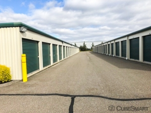 CubeSmart Self Storage - Meriden - 51 Prestige Dr - Photo 5