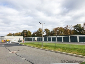 CubeSmart Self Storage - Meriden - 51 Prestige Dr - Photo 6