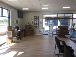 Atlantic Self Storage - Julington Creek - Photo 6