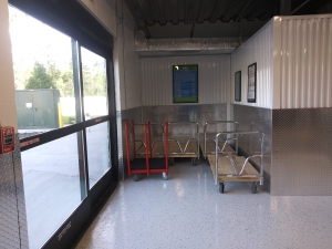 Atlantic Self Storage - Julington Creek - Photo 10