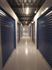 Atlantic Self Storage - Julington Creek - Photo 11