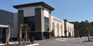 Atlantic Self Storage - Julington Creek - Photo 1