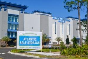 Atlantic Self Storage - Millcreek North - Photo 2