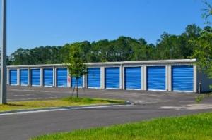 Atlantic Self Storage - Millcreek North - Photo 3