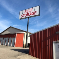 Self Storage Center 1 - Photo 5