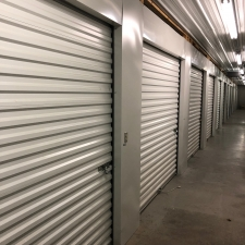 Self Storage Center 1 - Photo 2