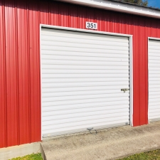 Self Storage Center 1 - Photo 6