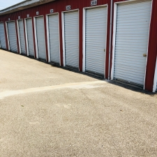 Self Storage Center 1 - Photo 3