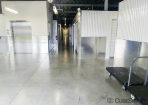 CubeSmart Self Storage - Richmond - 1790 Dabney Rd - Photo 3