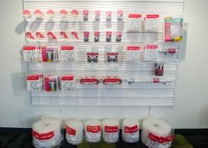 CubeSmart Self Storage - Richmond - 1790 Dabney Rd - Photo 7