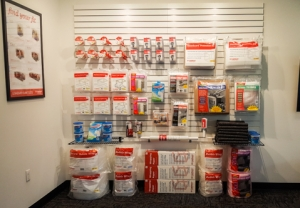 CubeSmart Self Storage - St. Augustine - 235 Commerce Lake Dr - Photo 8