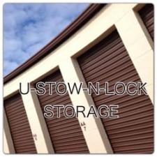 U-Stow-N-Lock - Trenton