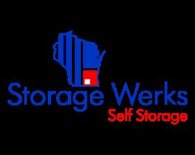 Storage Werks Cedarburg