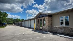 Storage Werks Cedarburg Facility at  8545 Wisconsin 60 Trunk, Cedarburg, WI