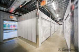 CubeSmart Self Storage - King of Prussia - 510 S Henderson Rd - Photo 2