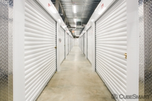 CubeSmart Self Storage - King of Prussia - 510 S Henderson Rd - Photo 3