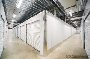 CubeSmart Self Storage - King of Prussia - 510 S Henderson Rd - Photo 4
