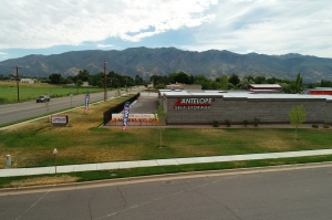 Antelope Self Storage - Photo 1