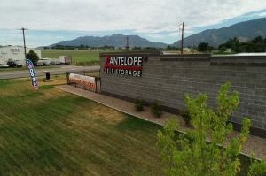 Antelope Self Storage - Photo 2
