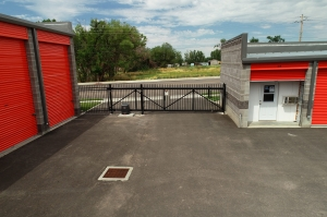 Antelope Self Storage - Photo 5