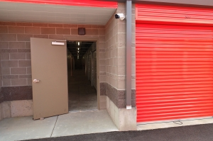 Antelope Self Storage - Photo 8