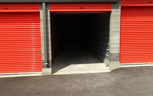 Antelope Self Storage - Photo 9