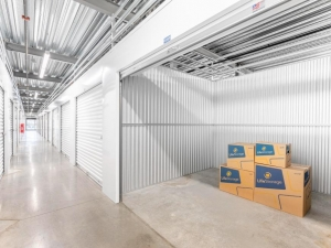 Image of Life Storage - Chamblee Facility on 5208 Peachtree Boulevard  in Chamblee, GA - View 4