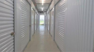 Life Storage - Round Rock - 981 North Red Bud Lane - Photo 3