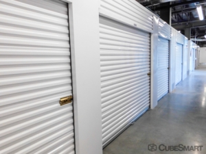 CubeSmart Self Storage - Lenexa - 11925 Santa Fe Trail Dr - Photo 2