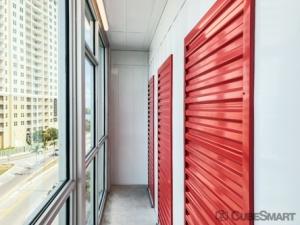 CubeSmart Self Storage - Miami - 1100 Northeast 79th St - Photo 3