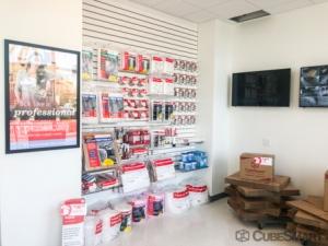 CubeSmart Self Storage - Miami - 1100 Northeast 79th St - Photo 7