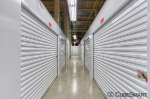 Image of CubeSmart Self Storage - Miami - 1100 Northeast 79th St Facility on 1100 Northeast 79th Street  in Miami, FL - View 2