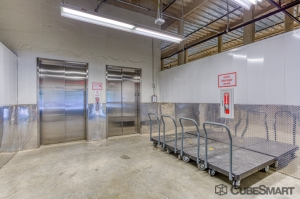 CubeSmart Self Storage - Miami - 1100 Northeast 79th St - Photo 5