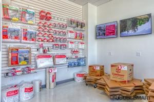 CubeSmart Self Storage - Miami - 1100 Northeast 79th St - Photo 8