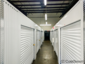 Image of CubeSmart Self Storage - Atlanta - 2393 Metropolitan Pkwy Facility on 2393 Metropolitan Pkwy SW  in Atlanta, GA - View 2