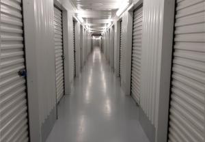 SmartStop Self Storage - Conroe - Photo 3