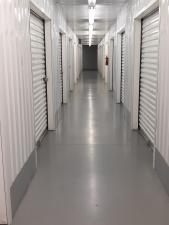 SmartStop Self Storage - The Woodlands - Photo 6