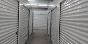 Iron Guard Storage - Lincoln - Photo 5
