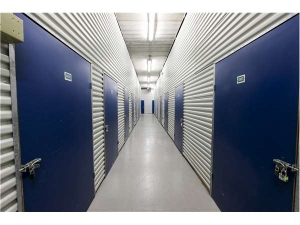 Extra Space Storage - Davie - W State Rd 84 - Photo 3