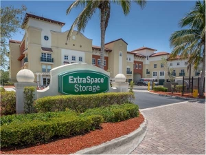 Extra Space Storage - Bonita Springs - Murano Del Lago Loop - Photo 1