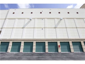 Image of Extra Space Storage - Miami - SW 147th Ave Facility on 11851 Southwest 147th Avenue  in Miami, FL - View 2